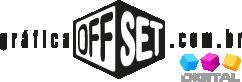 Gráfica Off Set